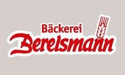 Bäckerei Berelsmann
